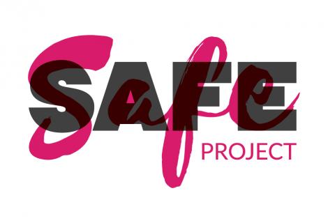 Standardy bezpieczeństwa seksualnego młodzieży